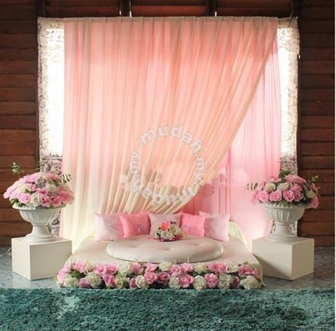 Mini pelamin pakej wedding for sale in alor setar kedah mini pelamin pakej wedding for sale in alor setar kedah junglespirit Gallery