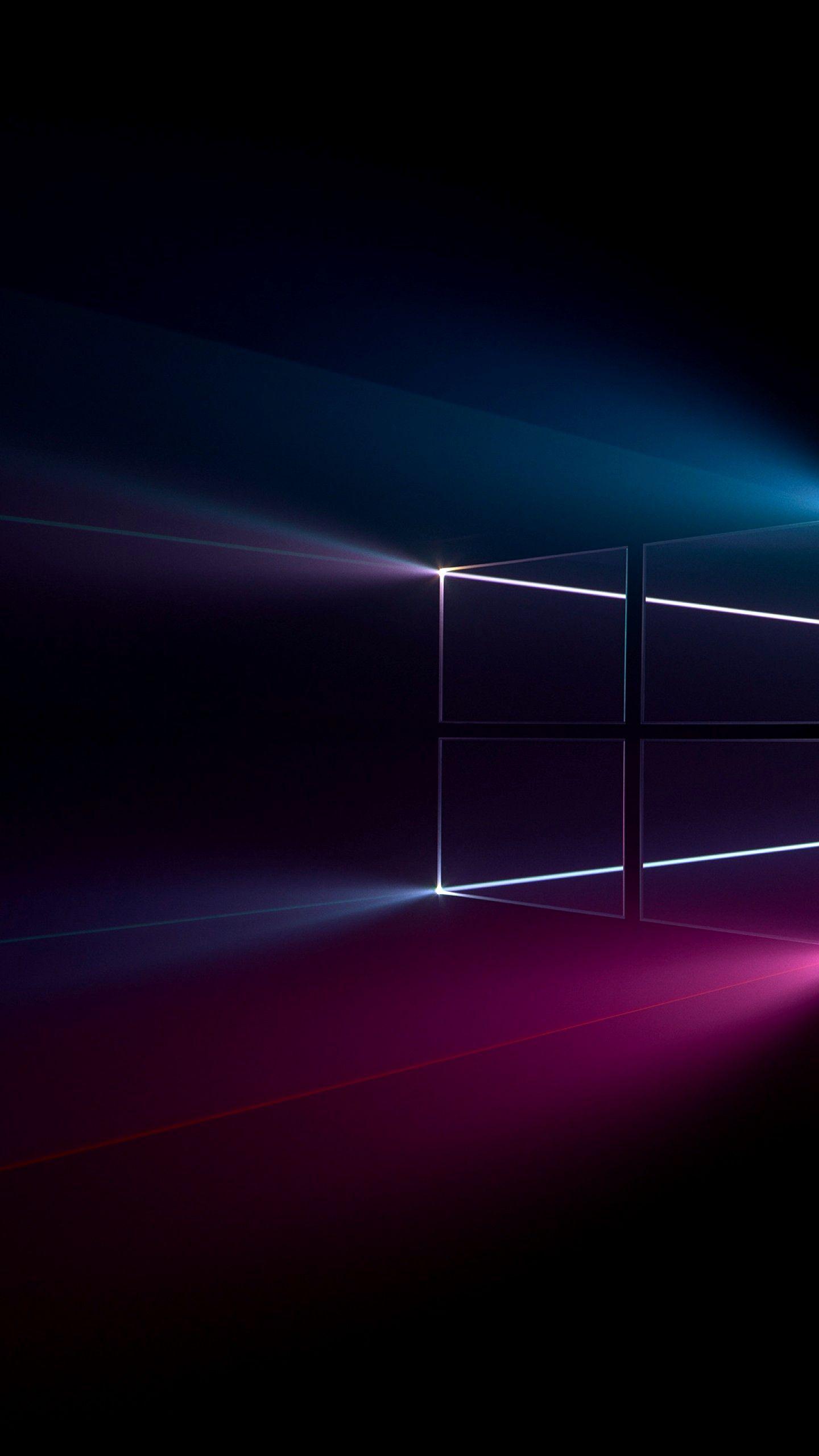Wallpaper 4k Windows 10 Gallery Windows Wallpaper Wallpaper Windows 10 Dark Wallpaper