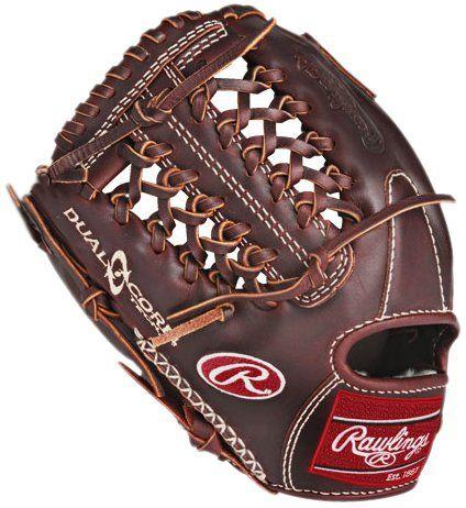 Rawlings+Primo+Baseball+Glove | Cheap Rawlings Primo PRM1150T Baseball Glove (11.5-Inch) | Cheapest ...