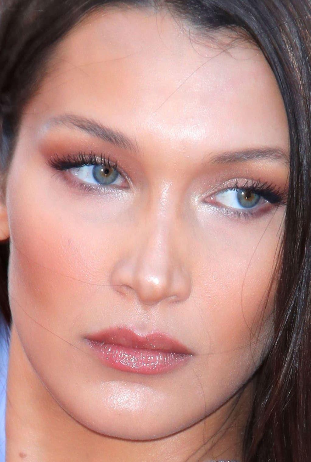 Fox eyebrow [Video] | Fox eyes, Cruelty free beauty, Eyebrows