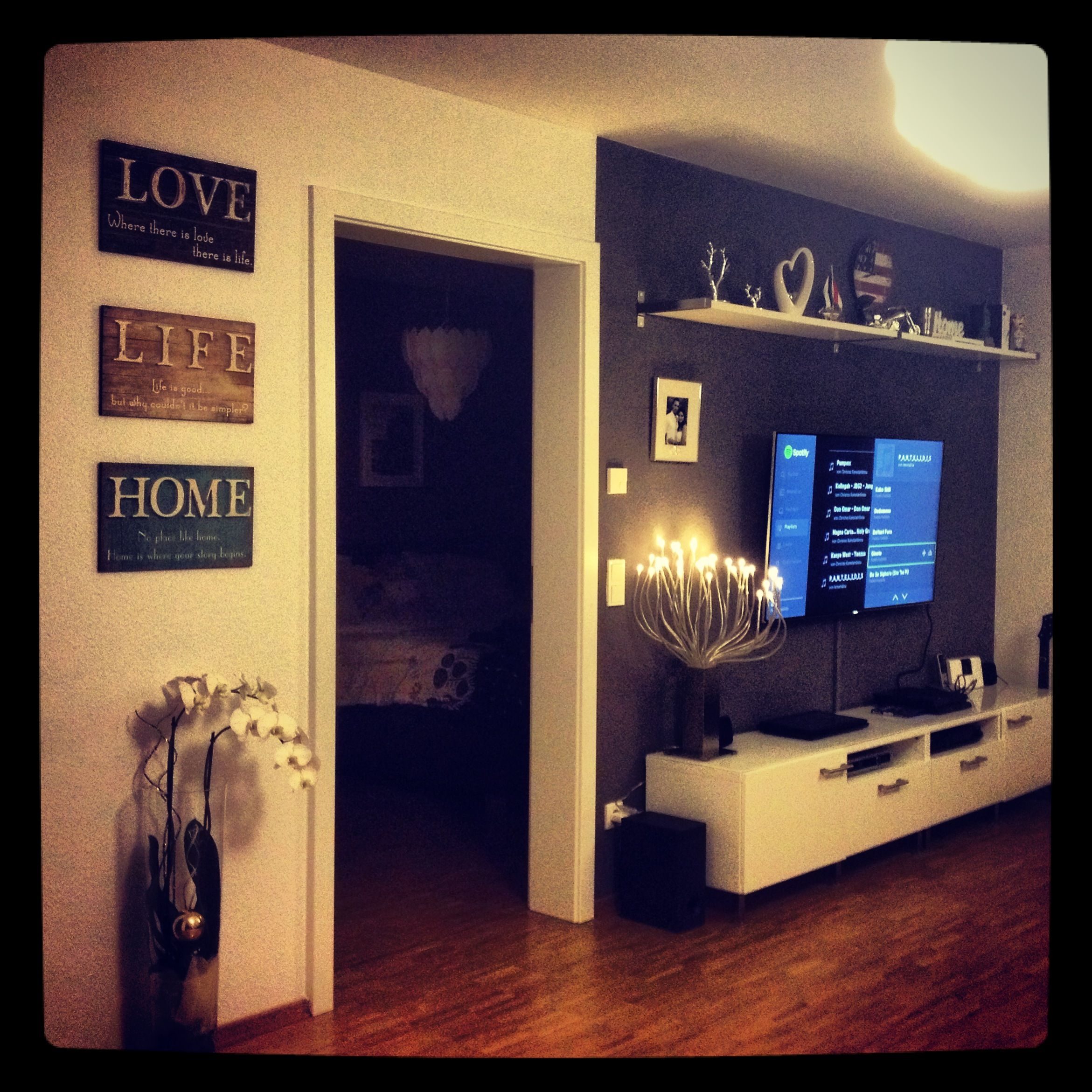 5 x 4 badezimmerdesigns myhomelovelivelovelypictures  home sweet home  pinterest