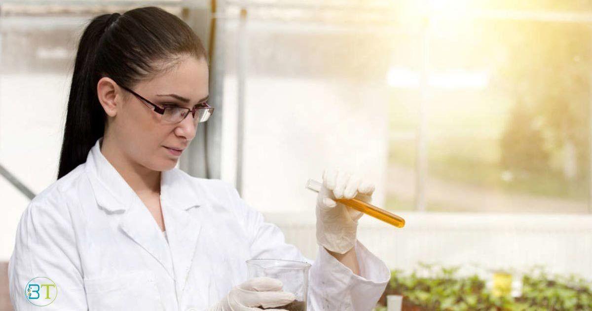 ICAR IARI Genomics Research Project Recruitment 2019