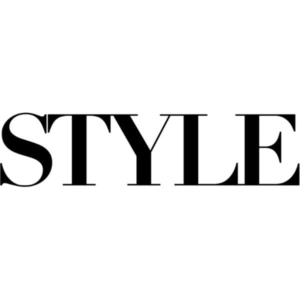 Style text found on Polyvore featuring text, words, backgrounds, quotes, art, filler, phrase and saying