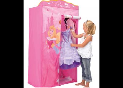 Disney Prinses kledingkast - Disney prinses, Kledingkast en Kasten