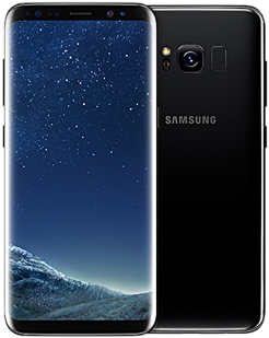 Do You Want A Free Samsung Galaxy S8 109268 Galaxys8giveaway Com Samsung Galaxy S8 Features New Samsung Galaxy Samsung