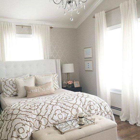 Neutral Master Bedroom Ideas   Https://bedroom Design 2017.info
