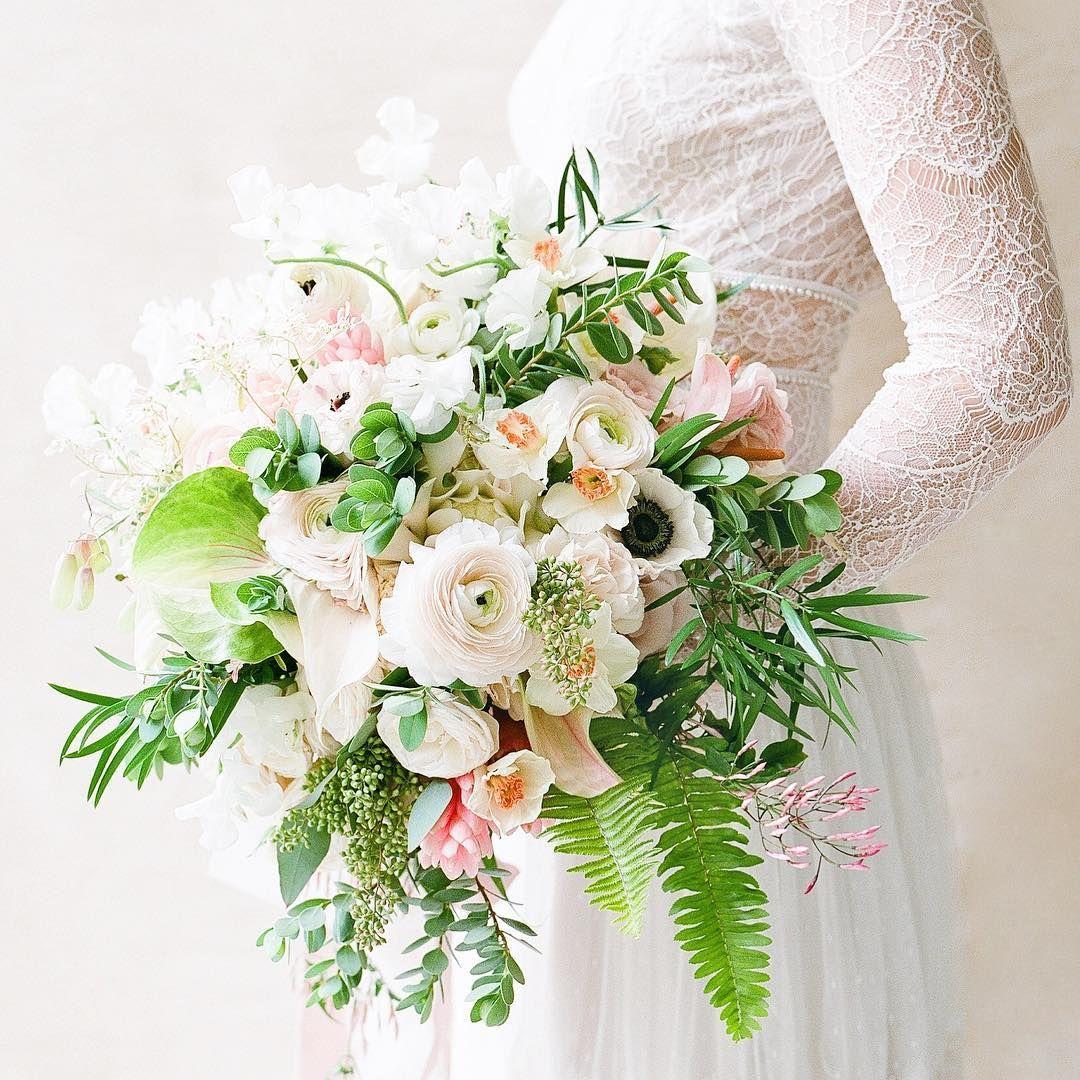 Pin On Blushing Bride
