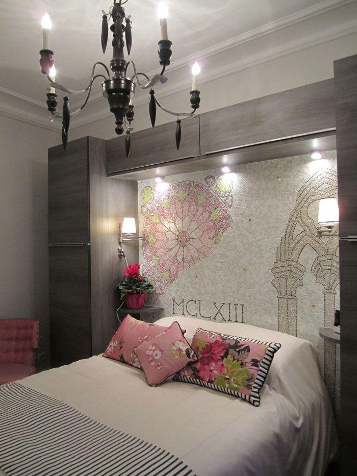 Second bedroom. Paris rooms, Home bedroom, Home