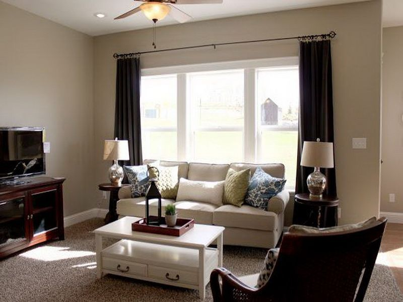 Best Taupe Ideas Paint Colors For Small Living Room Image Id 36036