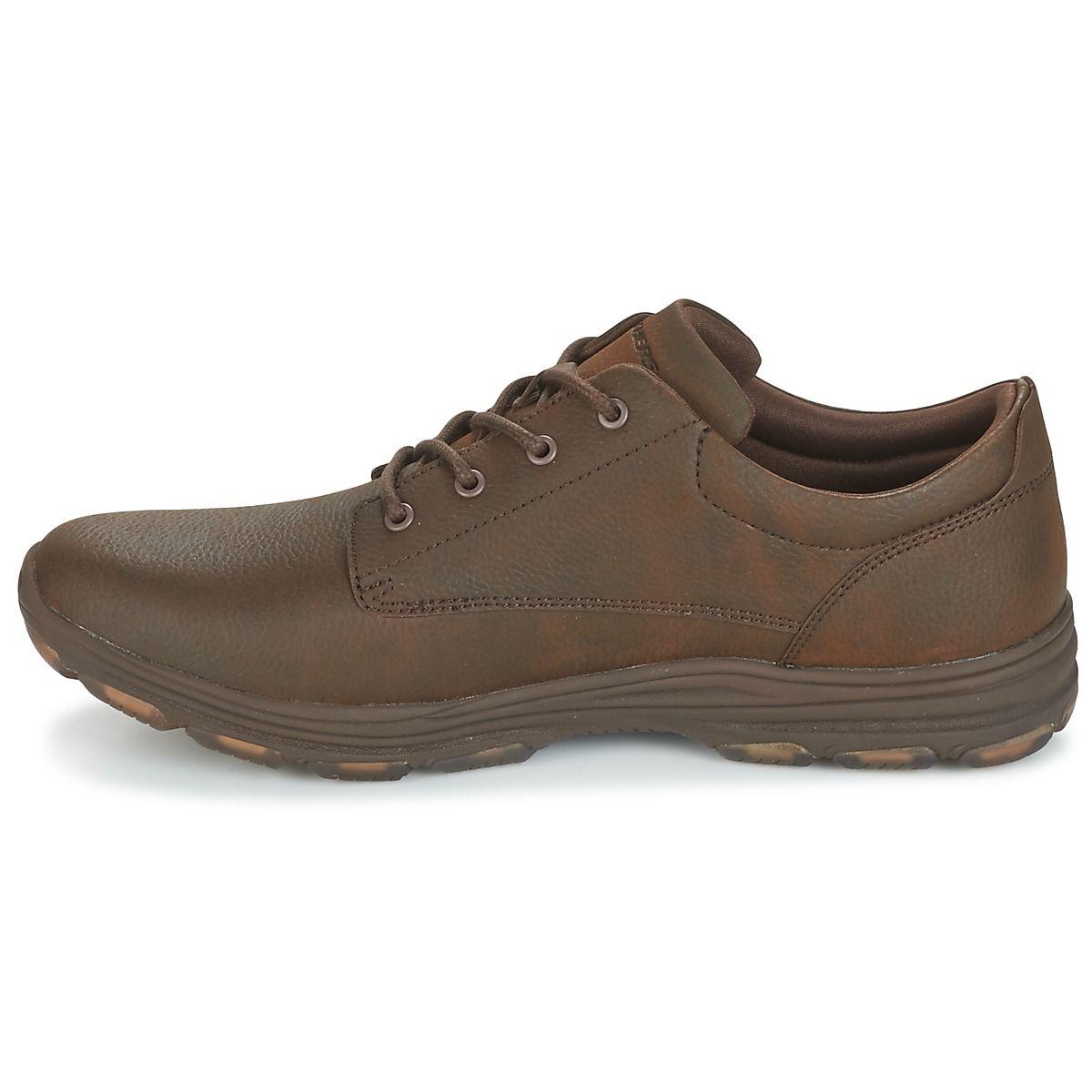 De Skechers Shoes Mens Y Casual Shoes Vestir Usa Zapatos ww6gvqft
