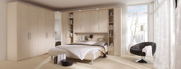Bedroom Furniture Yorkshire fitted bedroom furniture is one option you can take when getting