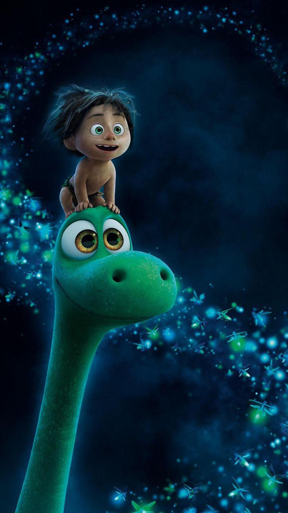 The Good Dinosaur Downloadable Wallpaper For Ios Android Phones For The Love Of Pixar Dinosaur Movie The Good Dinosaur Movie Wallpapers