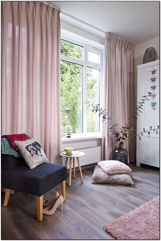 Epingle Par Phania Lafleur Sur Bedroom Idea Deco En 2020 Rideaux