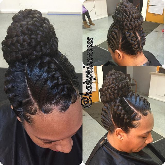 Http Www Curlcentric Com Natural Hair