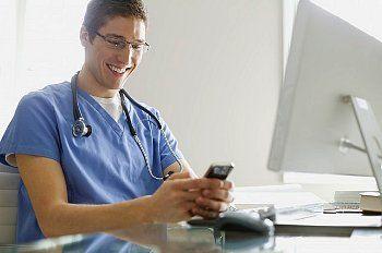 Join our nursing community! http://www.nursingcenter.com/Blog/post/2014/09/30/Join-our-nursing-community!.aspx