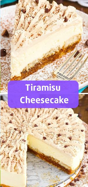 20 Best Cheesecake Recipes You Must Try #cheesecake