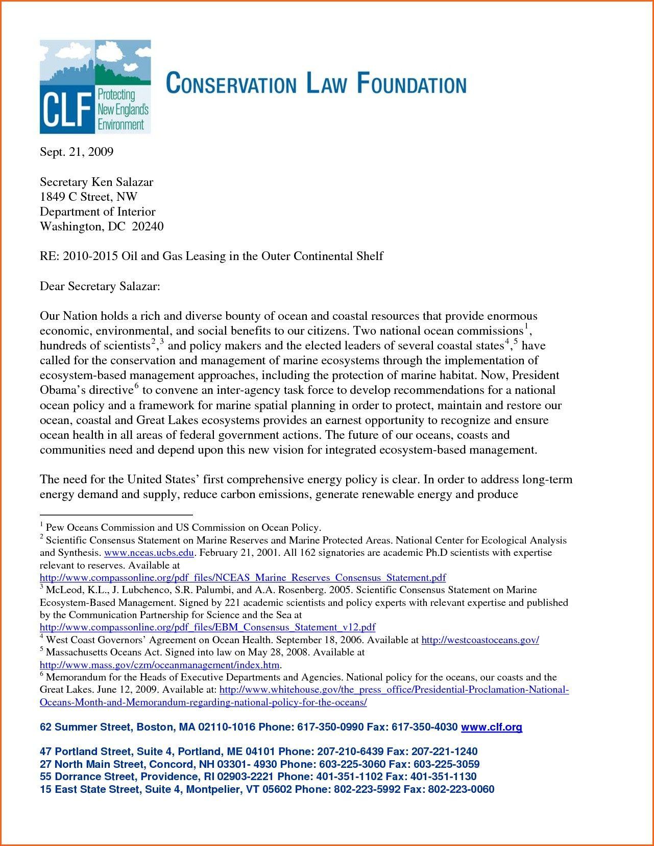 fresh letterhead text sample pdf format cute resume templates word for first job marketing director cv
