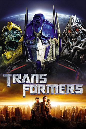 Assistir Transformers Online Dublado E Legendado No Cine Hd With