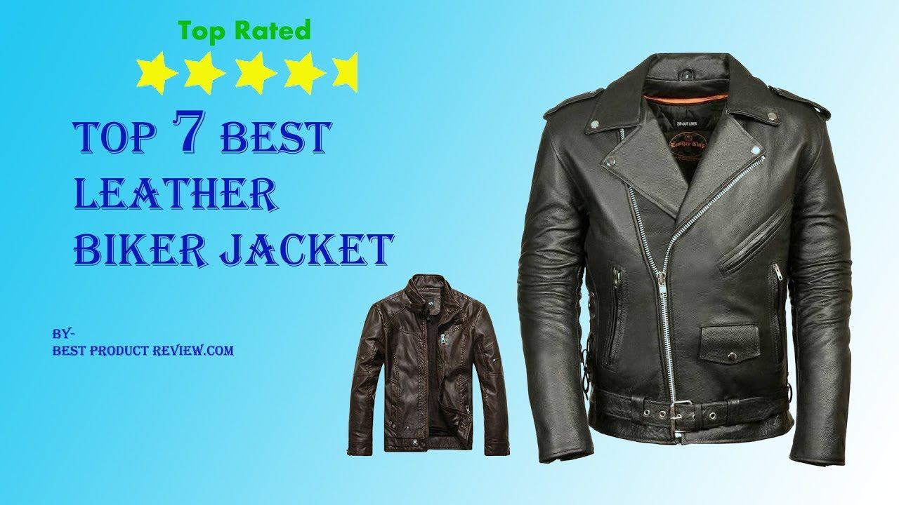 e79efc86aa4 MILWAUKEE LEATHER Men s Classic Side Lace Police Style Motorcycle Jacket -  police style motorcycle jackets  policestylemotorcyclejackets ...