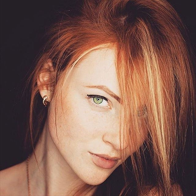 On a scale of 1 to 10 rate  Model : UNKNOWN  tag someone to Rate ! . . #girl #girls #beautiful #pretty #model #ginger #gingers #redhead #redheads #gingerhair #redheadgirl #redhairmodel