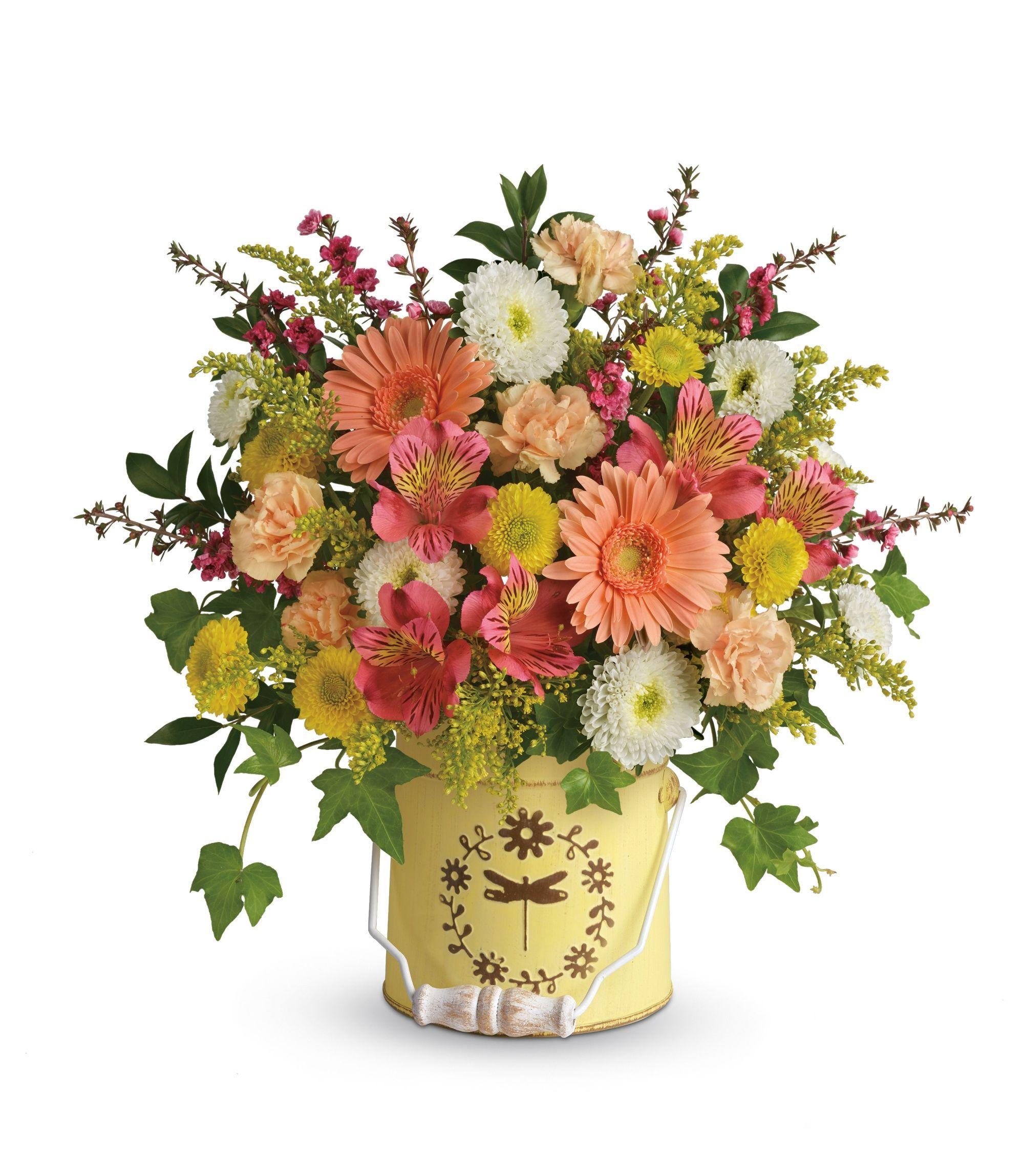 3 Beautiful Bouquets 3 Gyonyoru Viragcsokor Megaport Media Flower Delivery Beautiful Bouquet Of Flowers Flower Arrangements