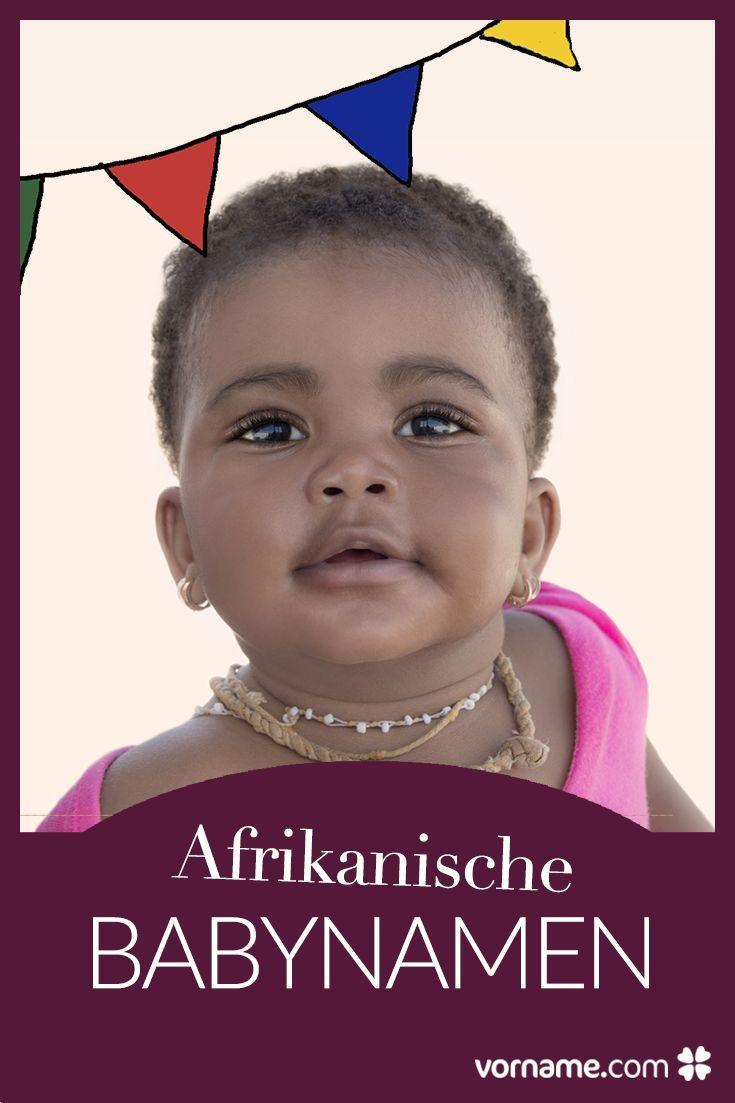 äthiopische Vornamen