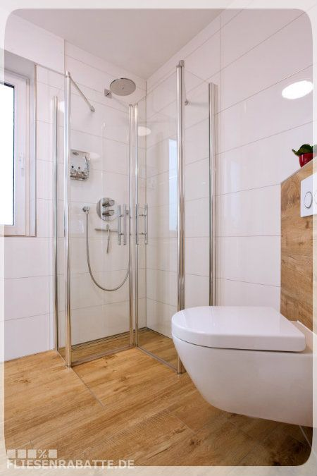 Badezimmermöbel - Holz liegt im Trend home Pinterest - badezimmermöbel aus holz