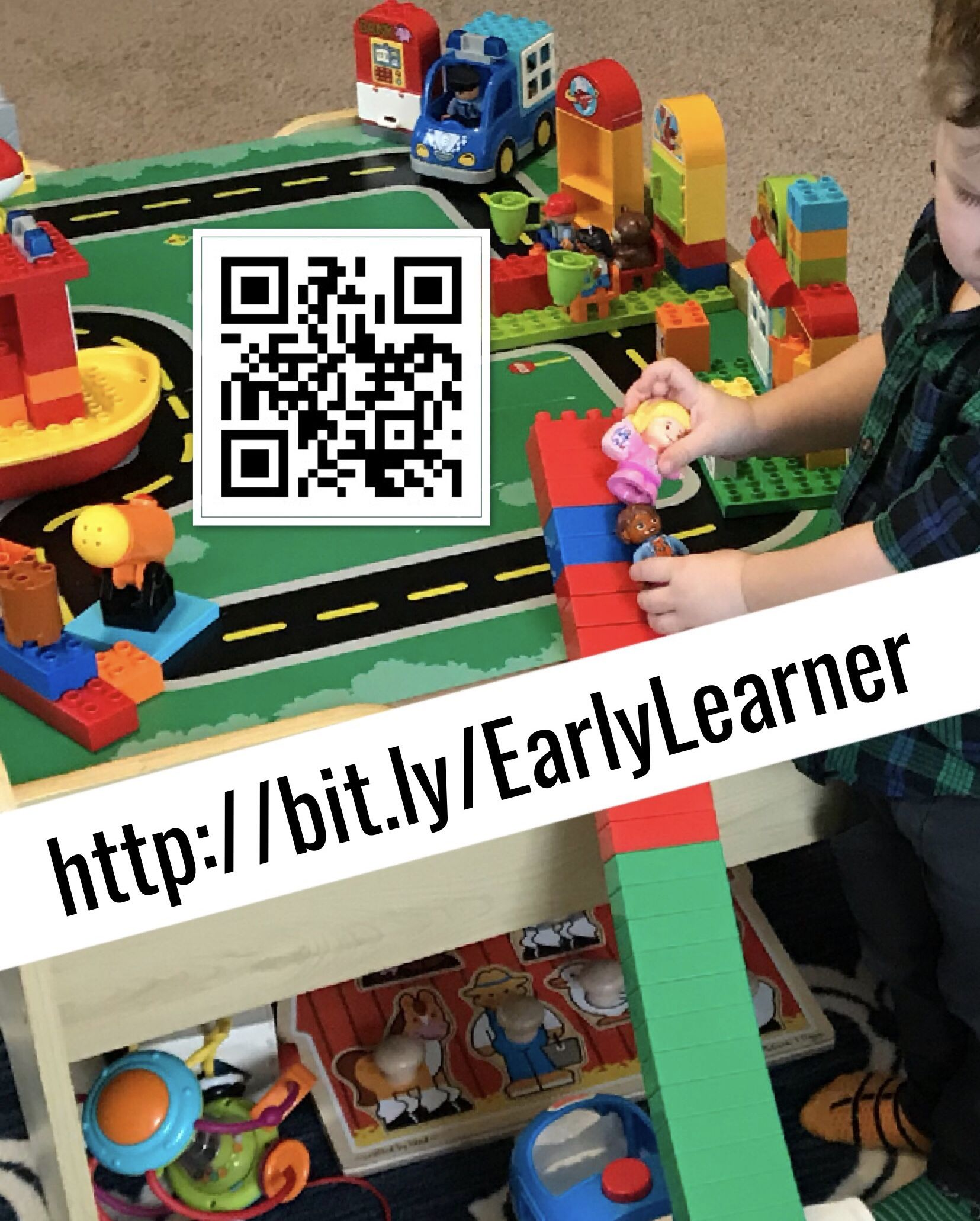 Pin By Lego4you On Preschool