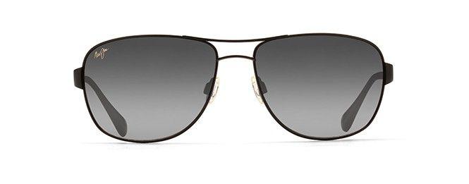 8e4161e7e3b Maui Jim SAND ISLAND GS253-2M Sunglasses | Maui Jim Sunglasses ...