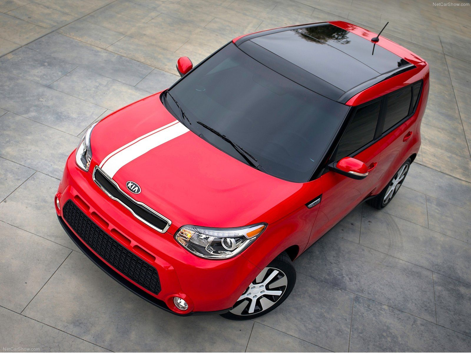 2014 Kia Soul Cars Motorcycles Pinterest Kia Soul Cars And