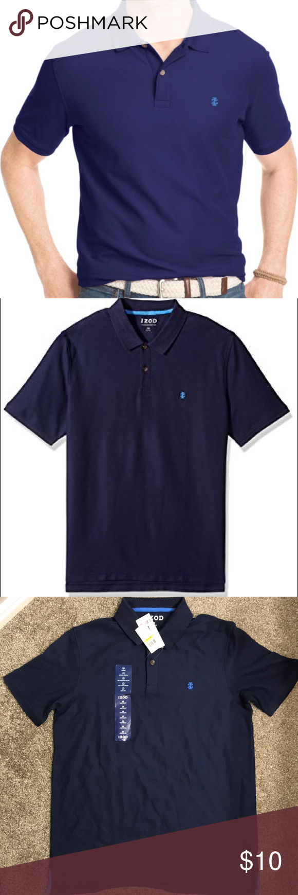 1a5d8b2c Next Mens Short Sleeve Polo Shirts | Toffee Art