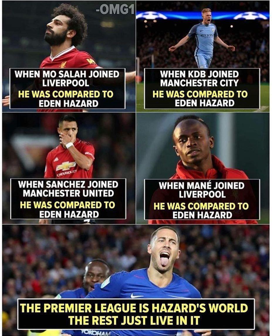 Meme Football Chelsea Memes Funny Soccer Pictures Soccer Memes