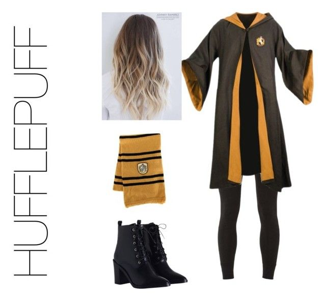 """""""Untitled #7"""" by orchids-and-roses on Polyvore featuring adidas and Zimmermann"""