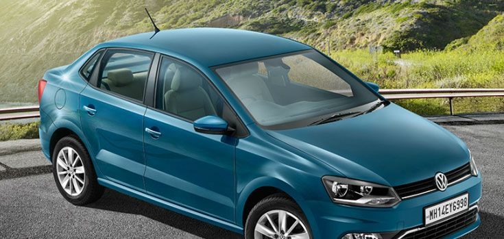 All You Need To Know About Exclusive Volkswagen Ameo Care Packages Https Blog Gaadikey Com All You Need To Know About Exclusi Volkswagen Volkswagen Car K Car