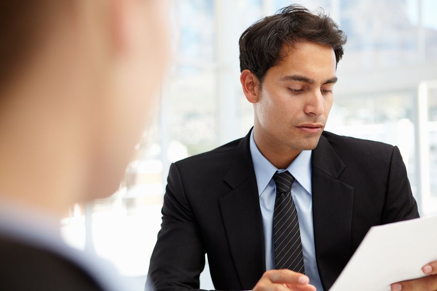 10 Great Situational Interview Questions to Identify the Best Job - 9 resume mistakes to avoid