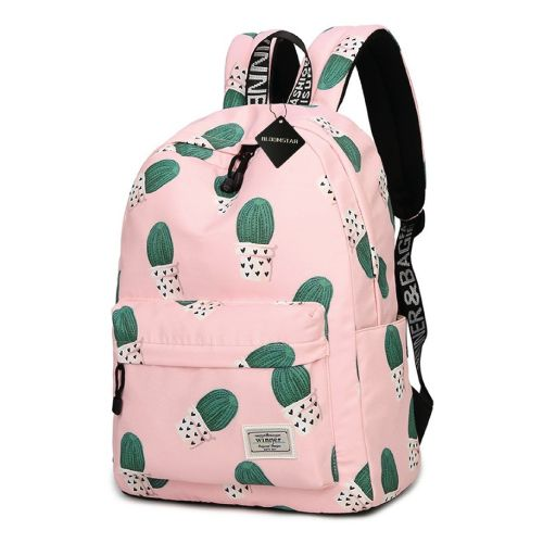 20 Trendy Christmas Gifts For Teenage Girls Girl Backpacks
