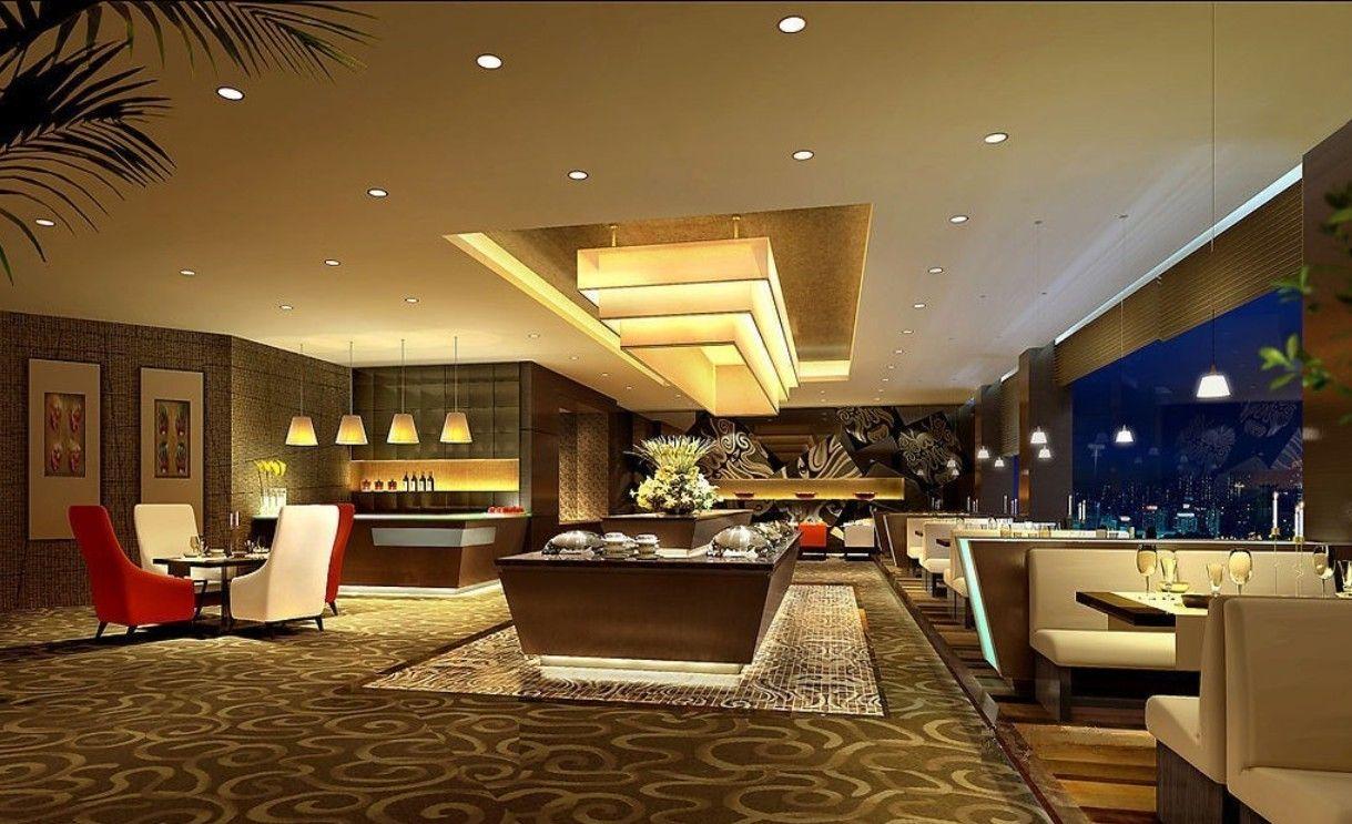 Buffet Idea | Décoration intérieure | Pinterest | Buffet ideas ...