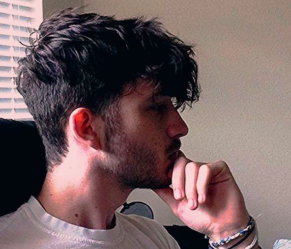 Photo of 20 Ausgezeichnete Kurze Frisuren für Männer sollten es versuchen