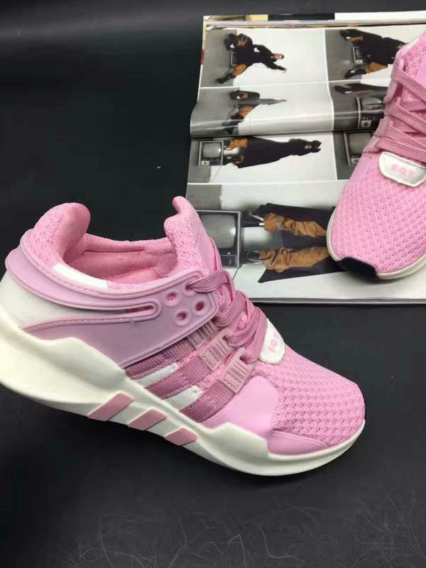big sale a252e ecc2a 87729 06efb sale discount adidas eqt running support 93 primeknit pink  fire white for cheap 61e3e eb272