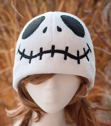 Official Disney Nightmare Before Christmas Pumpkin King Soft Plush Toy Doll 62cm
