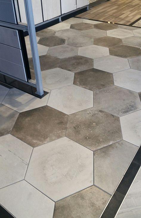 Varese Discontinued Varese Porcelain Flooring Flooring