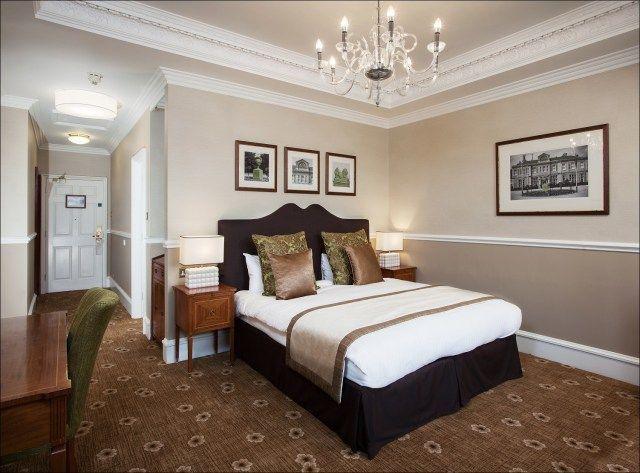 45 Beautiful Bedroom Light Ideas | Bedroom lighting, Bedrooms and ...