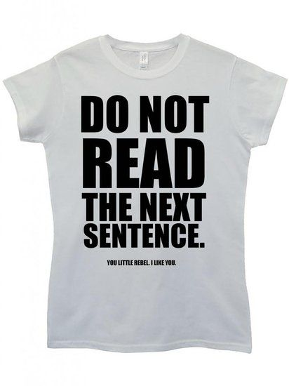 Ladies Fitted Tshirt,Gold Slogan T Shirt Womens Rebel Tshirt