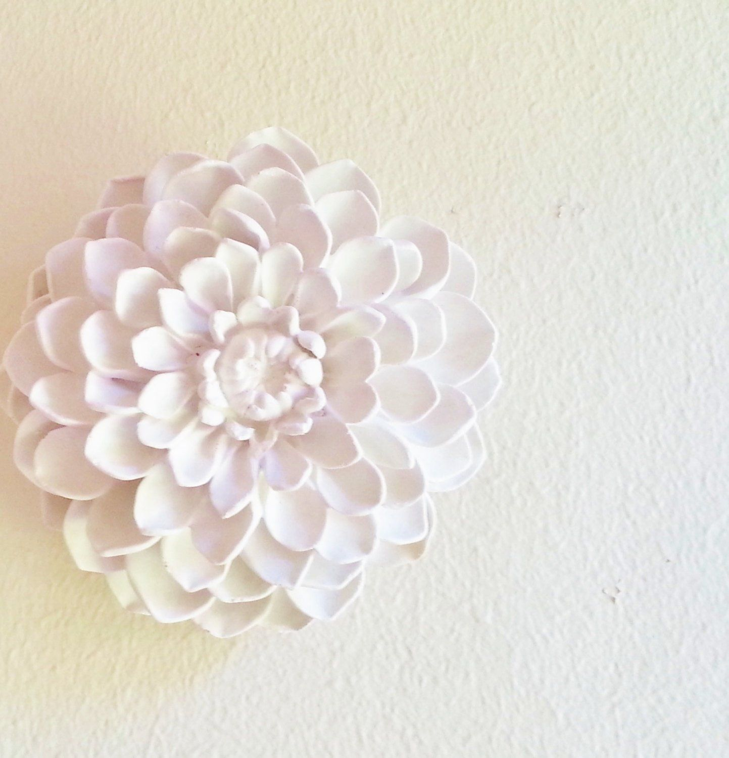 Pin On Floral Decor