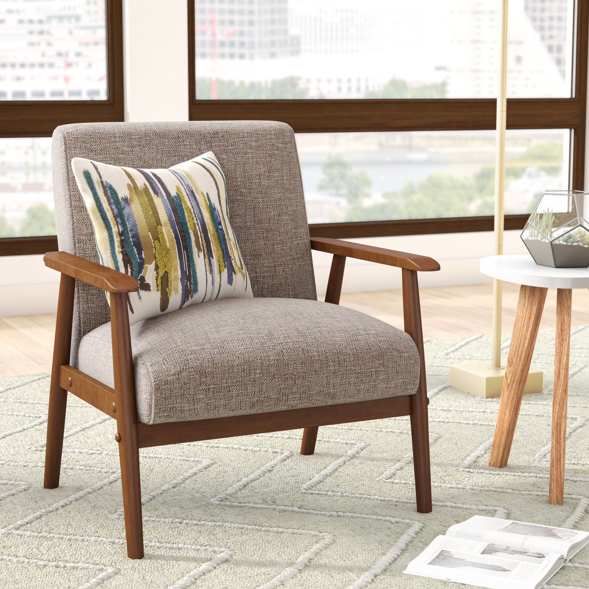Ledersessel Klein Sessel Sessel In 2018 Pinterest Armchair Furniture Und