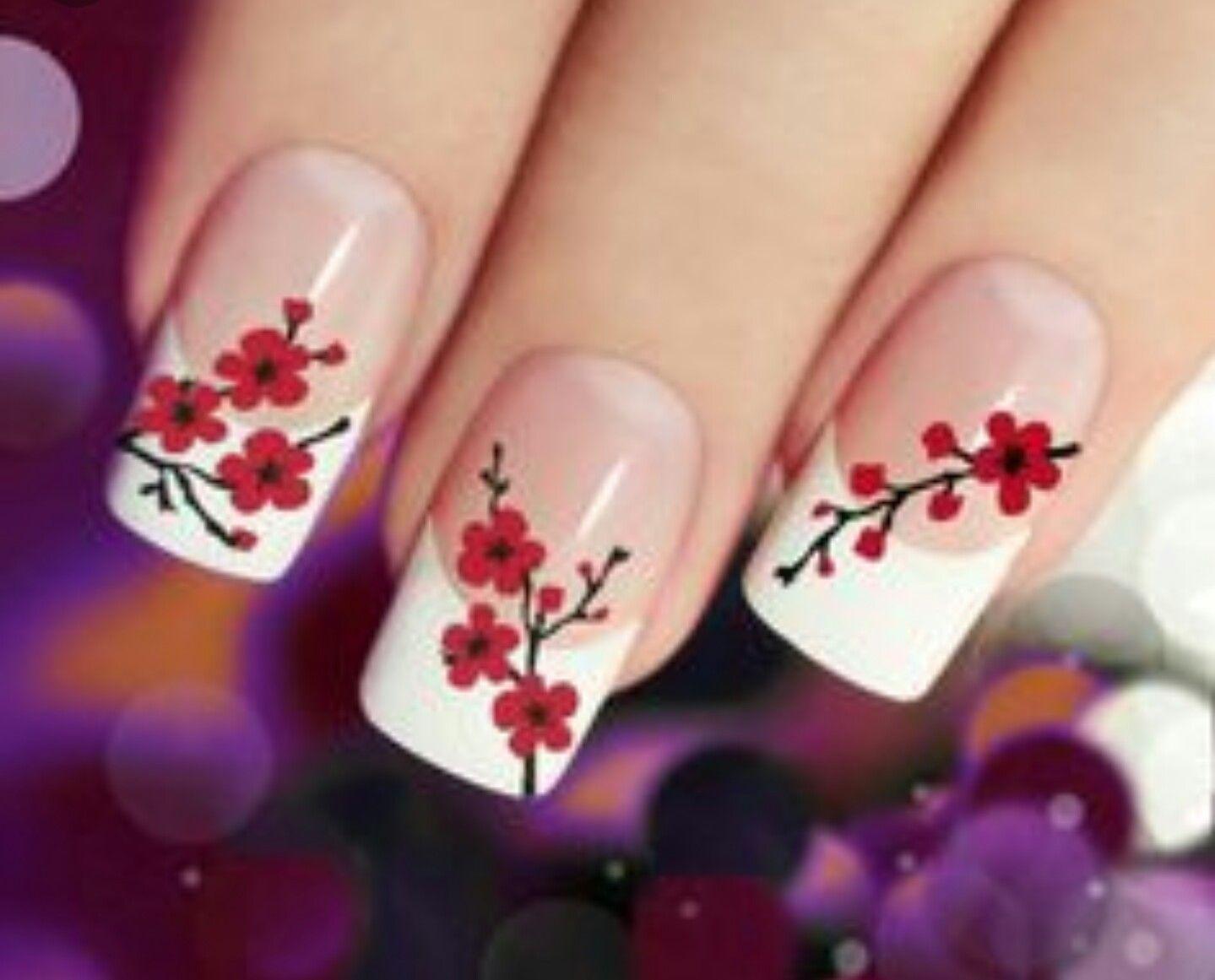 Pin von G auf Nails | Pinterest | Nageldesign und Nagelschere