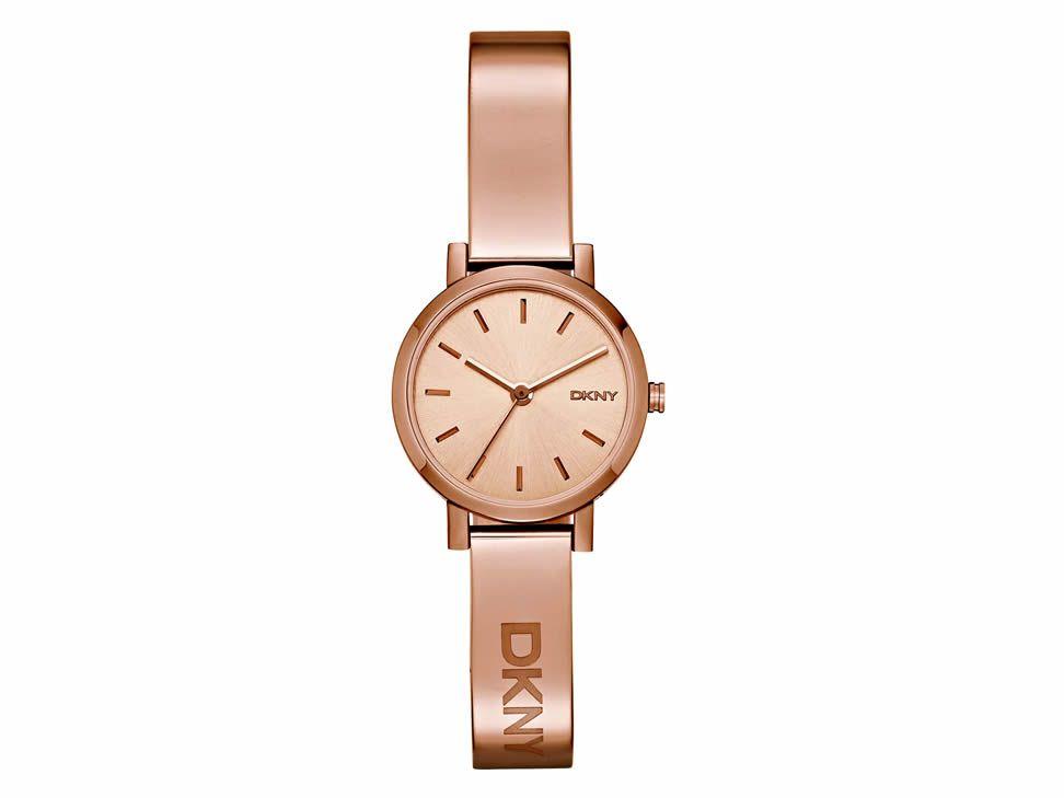15bde4ef44 Reloj DKNY Soho-Liverpool es parte de MI vida | DKNY | Fashion ...
