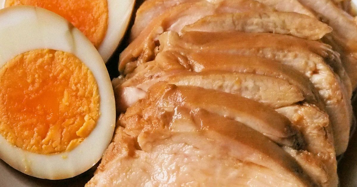 簡単 肉 料理 鶏肉 むね 鶏胸肉を使った簡単レシピ20選!人気の作り方だけ集めたのでお弁当のおかずにも使えます