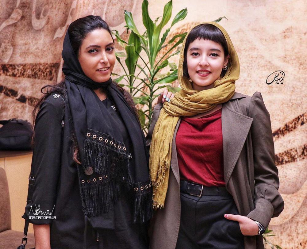 عکس های جدید ساناز طاری بازیگر نقش مهدخت در سریال شمعدونی 5 عکس دانلود فیلم دانلود سریال عکس جدید بازیگران زن ایرانی عکس Fashion Fashion Design Celebrities