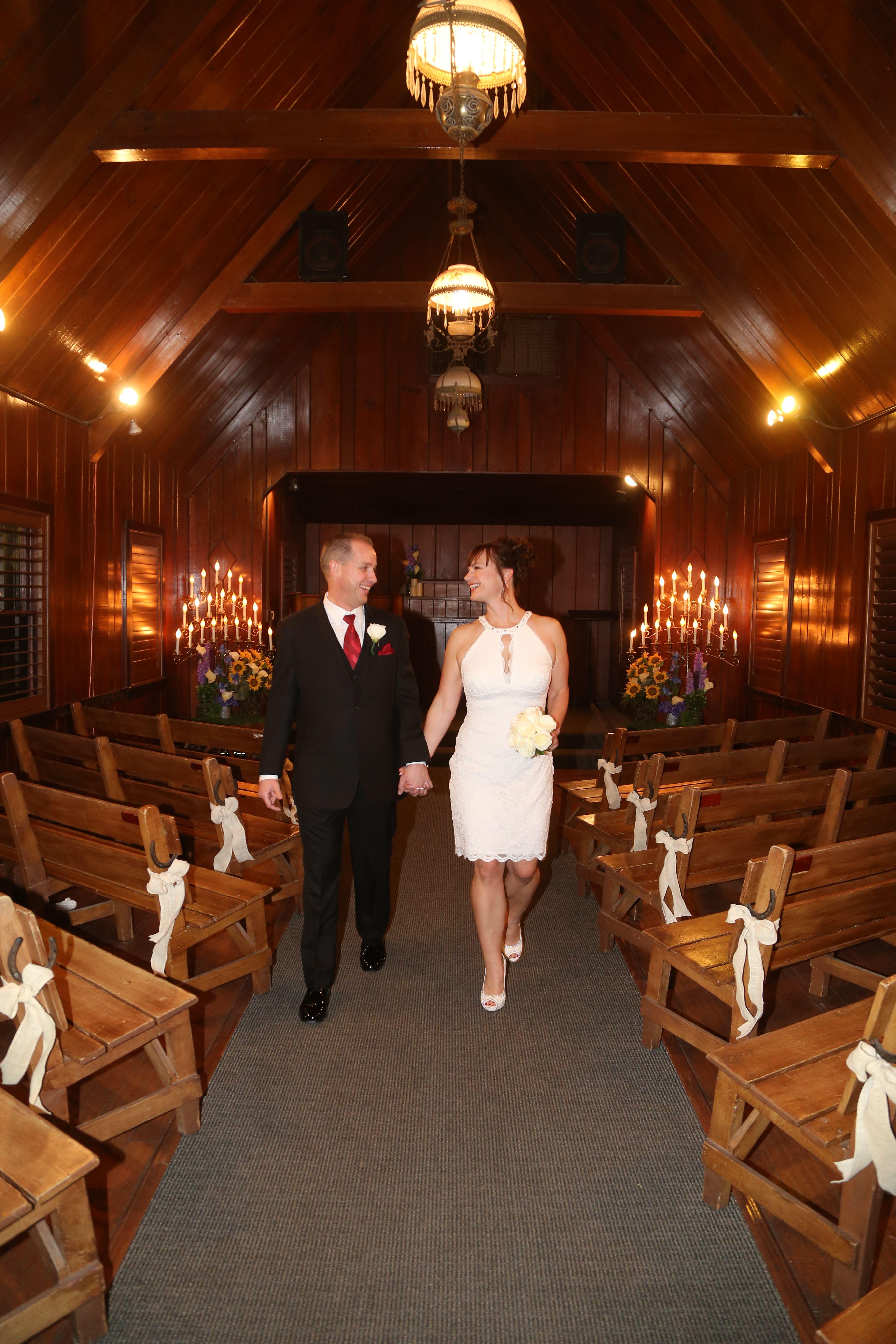 Happily Married Las Vegas Marriage Las Vegas Wedding Chapel
